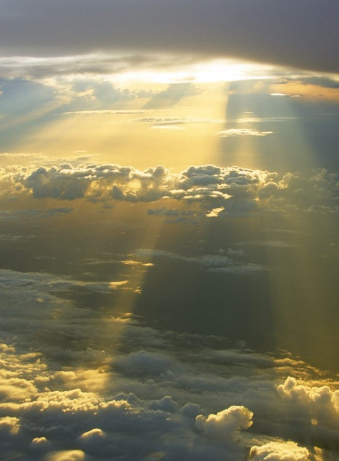 cropped-golden-rays.jpg