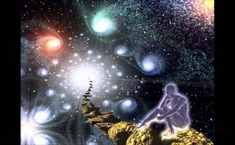 Semnele trezirii spirituale….