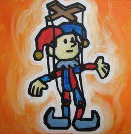 puppet-17924