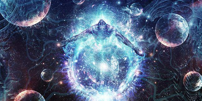 self-transformation-involution
