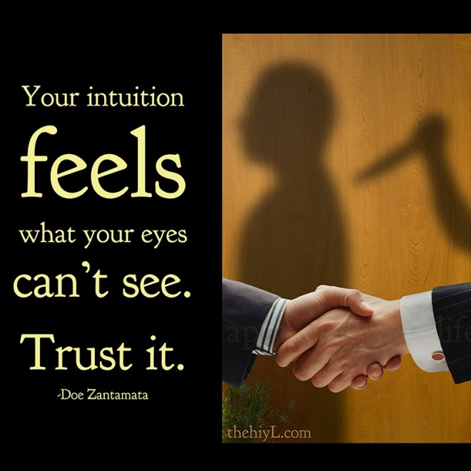 your-intuition-copy