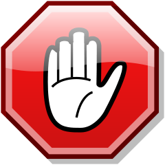 wpid-240px-stop_hand_nuvola.svg_.png