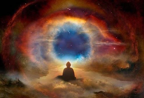 Ce este conștiința desine