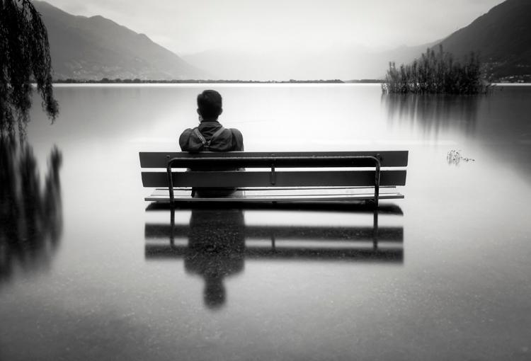 Teme de reflecție