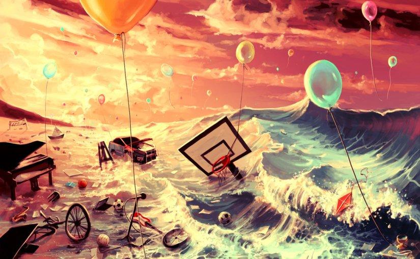 Visele sunt o soluție în realizarea dorinței?