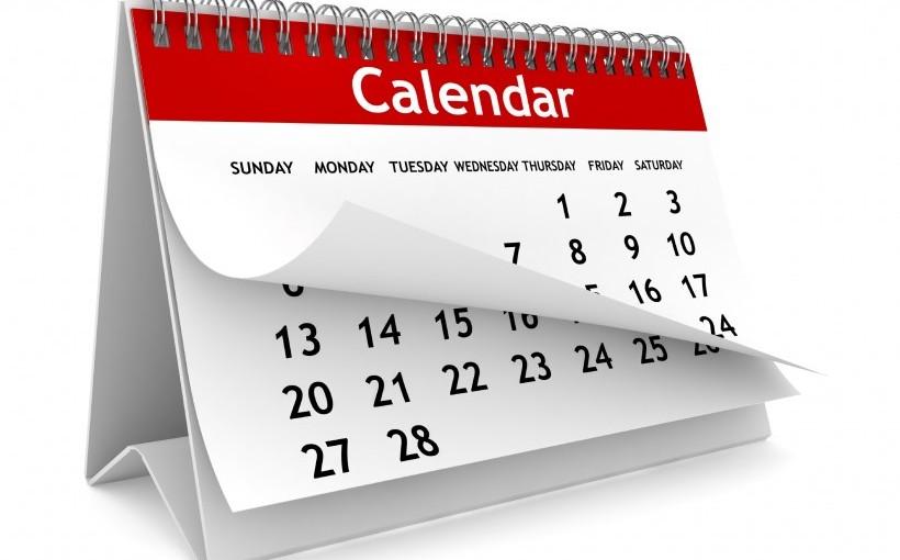 Ziua de nastere – Semnificatia zilei denastere